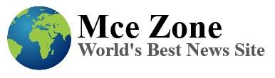 MCE Zone